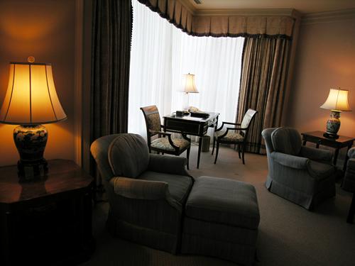 フォーシーズンズホテル椿山荘東京_d0150915_23415422.jpg