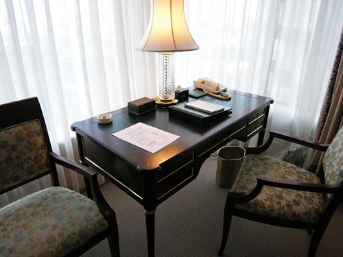 フォーシーズンズホテル椿山荘東京_d0150915_2342571.jpg