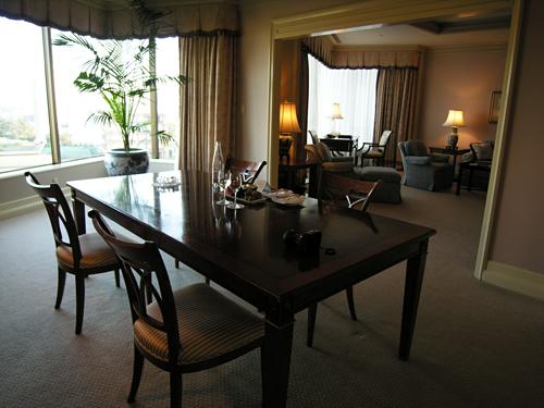 フォーシーズンズホテル椿山荘東京_d0150915_2343710.jpg