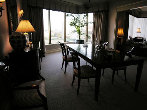 フォーシーズンズホテル椿山荘東京_d0150915_23441033.jpg