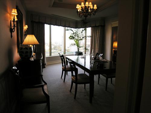 フォーシーズンズホテル椿山荘東京_d0150915_23441966.jpg