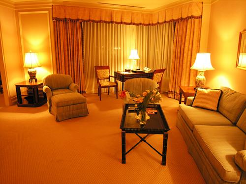フォーシーズンズホテル椿山荘東京_d0150915_23443045.jpg