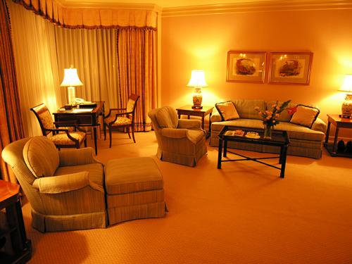 フォーシーズンズホテル椿山荘東京_d0150915_23443984.jpg