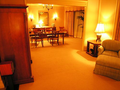 フォーシーズンズホテル椿山荘東京_d0150915_23444990.jpg