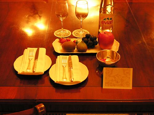フォーシーズンズホテル椿山荘東京_d0150915_23452749.jpg