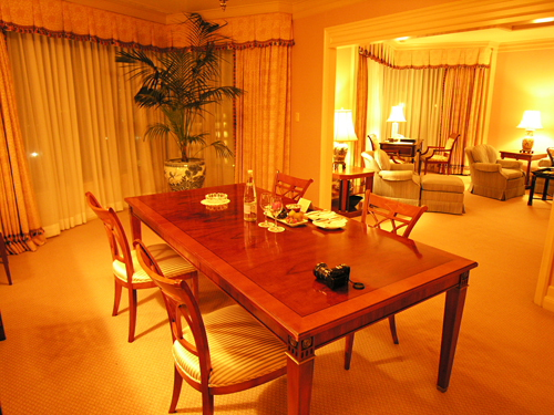 フォーシーズンズホテル椿山荘東京_d0150915_23461838.jpg