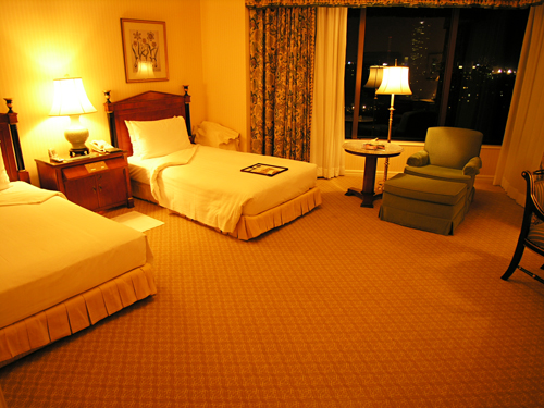 フォーシーズンズホテル椿山荘東京_d0150915_23463790.jpg