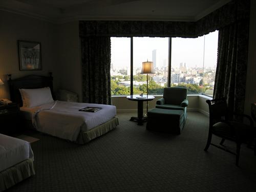 フォーシーズンズホテル椿山荘東京_d0150915_23464434.jpg