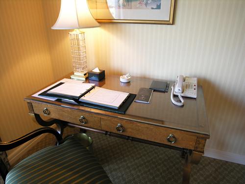フォーシーズンズホテル椿山荘東京_d0150915_23465930.jpg