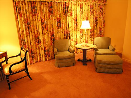 フォーシーズンズホテル椿山荘東京_d0150915_23473693.jpg