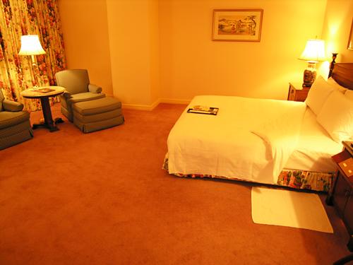 フォーシーズンズホテル椿山荘東京_d0150915_23491023.jpg