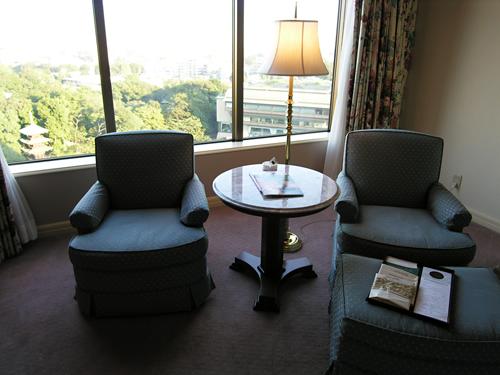 フォーシーズンズホテル椿山荘東京_d0150915_234915.jpg
