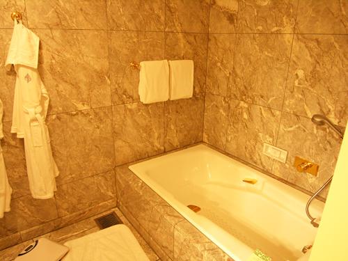 フォーシーズンズホテル椿山荘東京_d0150915_23495210.jpg