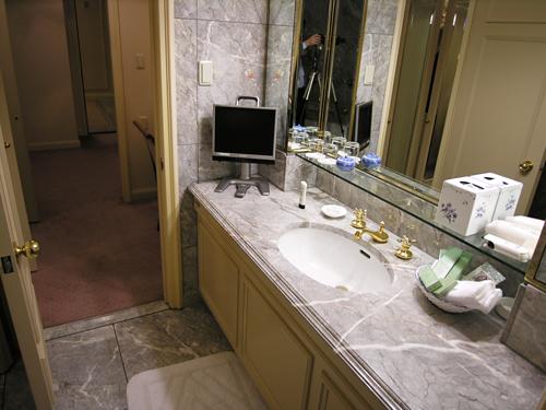 フォーシーズンズホテル椿山荘東京_d0150915_2350129.jpg