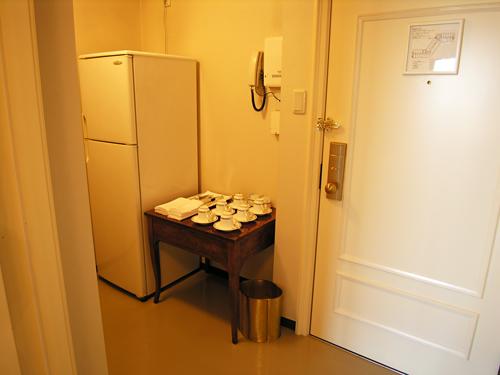 フォーシーズンズホテル椿山荘東京_d0150915_23502598.jpg