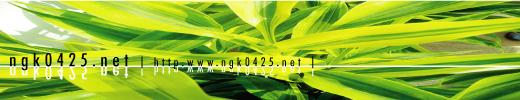 c0048923_0394856.jpg