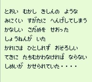 b0124742_18343367.jpg