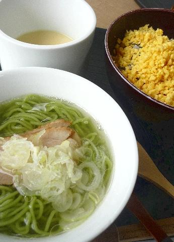 白金 東京都庭園美術館 と Cafe 茶洒 kanetanaka。。。.゚。*・。♡_a0053662_143124.jpg