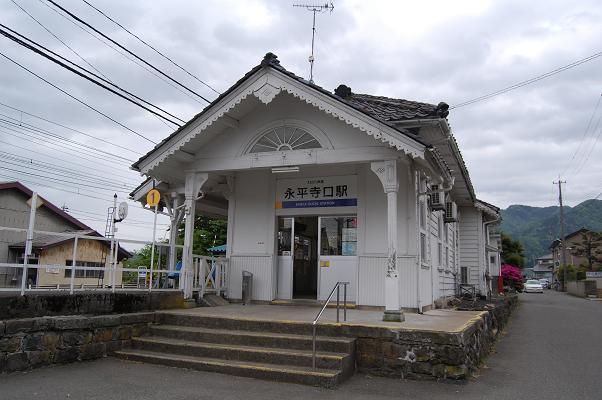 b0059978_20111195.jpg