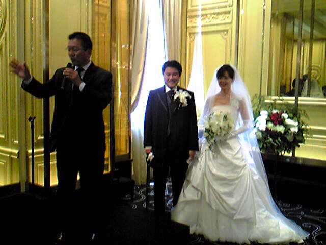 My best friend\'s wedding! _e0142585_025471.jpg