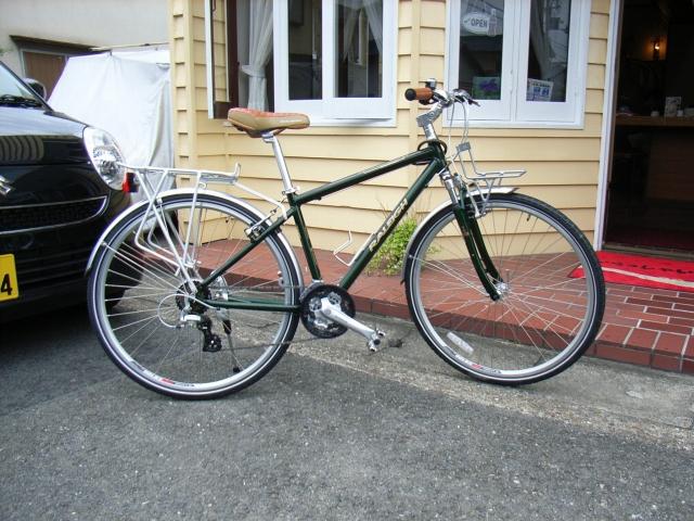 自転車購入。_f0032891_12151623.jpg