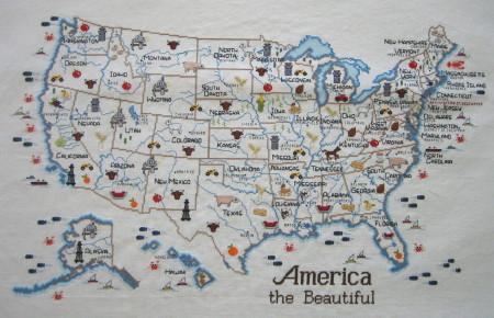 America the Beautiful_e0069899_574462.jpg