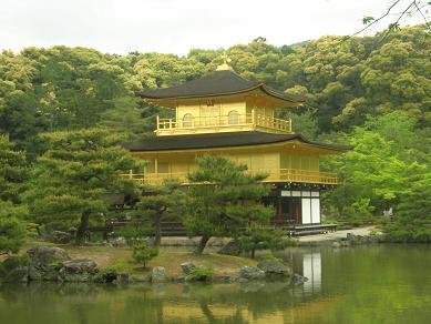 また、京都!_c0011501_2134467.jpg