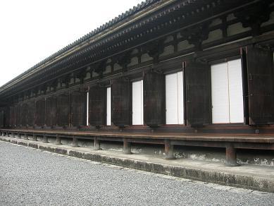 また、京都!_c0011501_2158402.jpg