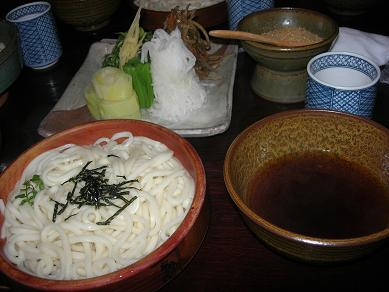 また、京都!_c0011501_2210142.jpg
