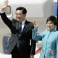 中国国家主席の訪日とチベット亡命政府の戦略 - 独立と自治_b0087409_12413852.jpg