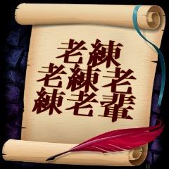 b0061413_1282961.jpg