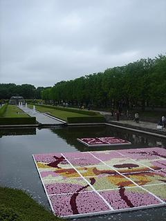 昭和記念公園_c0025217_11174598.jpg