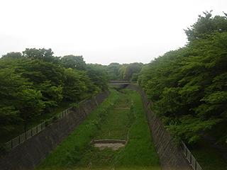 昭和記念公園_c0025217_1118149.jpg