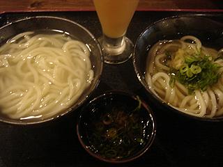 讃岐うどん大使 東京麺通団_c0025217_19164986.jpg