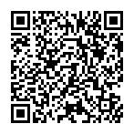 誕生院の携帯電話のホームページが出来ました_d0087223_10593030.jpg