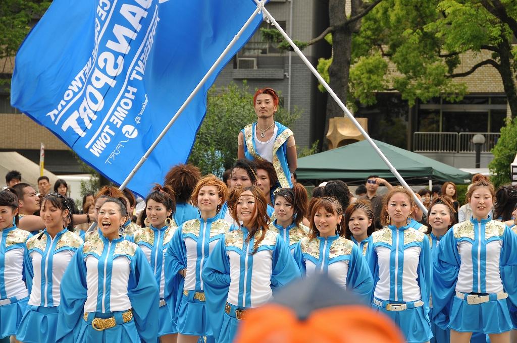 f0137351_2011249.jpg