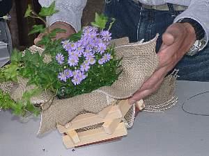 木で作る鉢カバー_c0141652_166254.jpg