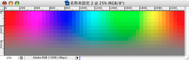 f0075955_189363.jpg