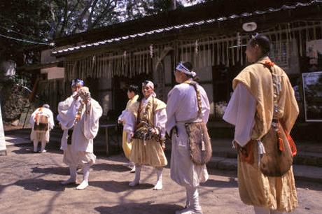 醍醐山  醍醐寺_a0045381_19232168.jpg