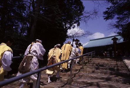 醍醐山  醍醐寺_a0045381_196662.jpg