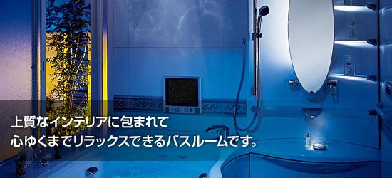 b0078597_1372594.jpg