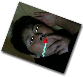 e0014000_0282621.jpg