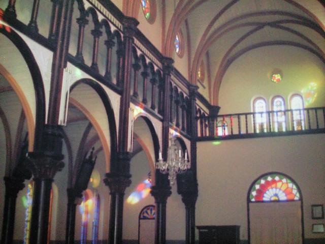 今村教会が世界遺産に!!?_d0116009_141725.jpg