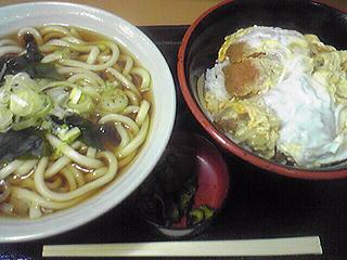 富士そば_c0025217_22395395.jpg