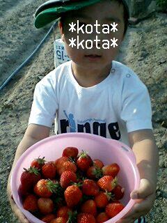 b0100624_10221623.jpg