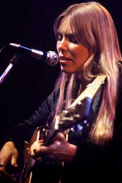 Carey by Joni Mitchell_f0147840_23324769.jpg