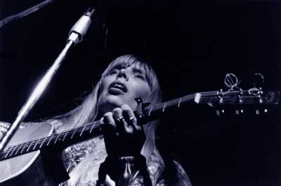 Carey by Joni Mitchell_f0147840_23375664.jpg