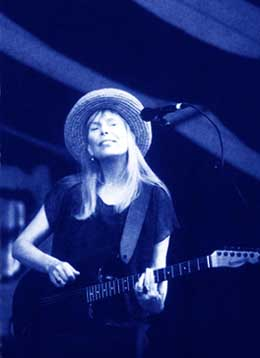 Carey by Joni Mitchell_f0147840_23381940.jpg