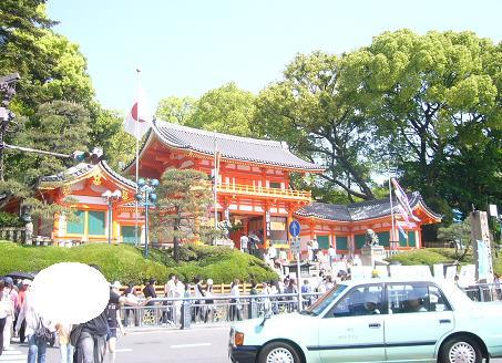 ぶらり京都へ_f0002743_1231347.jpg