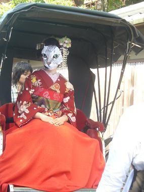 ぶらり京都へ_f0002743_12395520.jpg